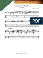 jrfsbm-017.pdf