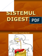 290637786-sistemul-digestiv-ppt