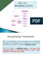 3. Borrowing Cost.ppt