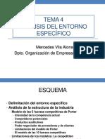 EC_tema_4_sector_industrial.pdf