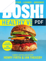 BOSH-HEALTHY-VEGAN-Downloadable-Preview