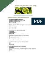 comprendre-le-coronavirus-et-ses-effets-comprehension-orale_122396.docx