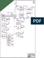 f81f4_quanta_nm9_r1a_schematics.pdf