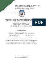 CUESTIONARIO DE DIAGNÓSTICO AMBIENTAL.docx