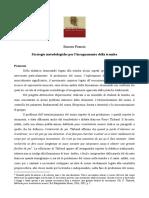 Strategie-metodologiche-per-l'insegnamento-della-tromba.pdf