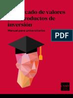 cnmv material de lectura.pdf