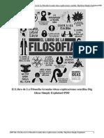 el-libro-de-la-filosofia-g.pdf