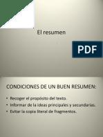 El_resumen.pdf