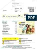 JAS.pdf