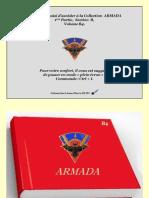 P1B Volume B4 Drones Tactiques.pdf