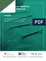 Informe-COVID-ver-2-3