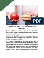UN-CONSEIL-SIMPLE-POUR-DÉMARRER-UN-RÉGIME