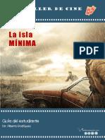 La isla mínima_Better in Spanish.pdf
