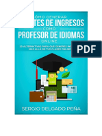 Cómo-generar-fuentes-de-ingresos-como-profesor-de-idiomas-online.pdf