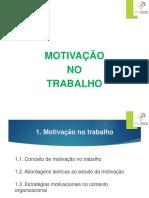 1_Motivação.pdf