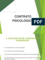 4_Contrato Psicológico