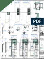 B1_b_Bewehrungsplan_Gründung_Aufzugunterfahrt_26_11_2019.pdf