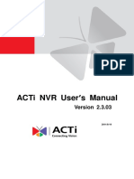 NVR_User_Manual_v2.3.03