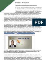 Requisitos para la fotograf?a de la c?dulaiwicj.pdf