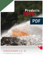 Prodotti_EN-2018_BASSA