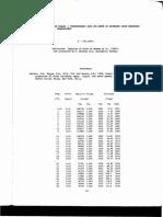 SteamTables.pdf
