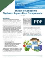 aquaculture_components