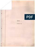 08_chapter1.pdf