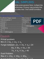 DUAL SIMPLEKS.pptx