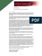 L.D. Dhawale.pdf
