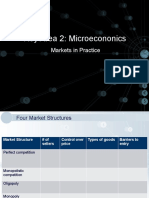 1.5_theory_of_the_firm__market_structures_-_assumptions_of_the_models_.pptx