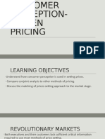 Chapter-3-CUSTOMER-PERCEPTION-DRIVEN-PRICING