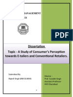 258242642-Dissertation-Synopsis.docx