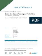 zac_louvois_t4_cctp_2_terrassements