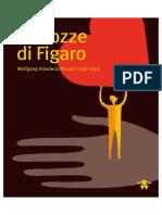 PM Bodas de Figaro
