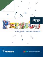 PEPSICO_Desempeño con Sentido_Código Conducta.pdf