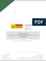 Afinal, o que é controle aversivo-.pdf