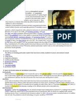 PM 2.5.pdf
