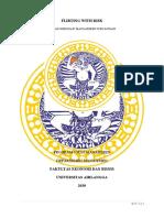 Tugas Seminar Manajemen Keuangan Week (7).docx