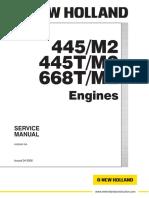 6-80940na-Linked pdf.pdf