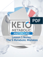 Lesson+1+Notes+–+The+5+Metabolic+Mistakes.pdf