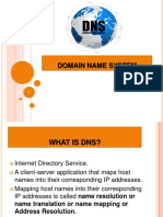 domainnamesystemdns-160621161447