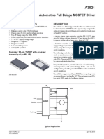 A3921-Datasheet.pdf