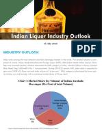 Liquor Industry.pdf