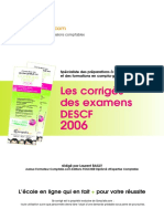 consolidation 1996
