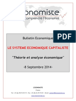 09.08.14---le-systeme-economique-capitaliste.pdf