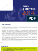 F&F_2014_VF.pdf