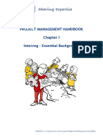 PMH 1 151205 Essential background.pdf