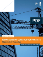 Management of Construction Projects A Constructor's Perspective 438.pdf