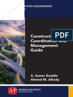 Construction Site Coordination and Management Guide 182.pdf