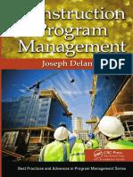 Construction Program Management 191.pdf